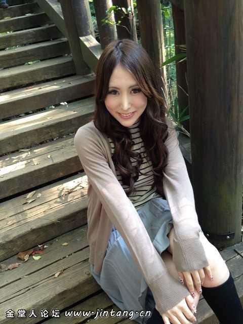 北川杏树3个空姐 琴音美绪下载 你要是长泽雅美就好了