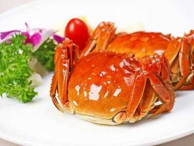 孕妇能不能吃螃蟹 孕妇吃螃蟹会造成什么